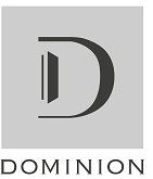Dominion Strata Management
